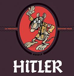 Hitler…